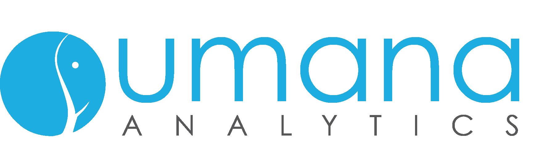 Umana-Analytics