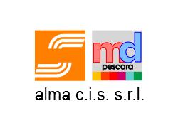 Alma C.i.s. Srl
