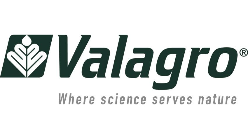 Valagro SpA
